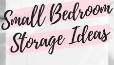 13 Mind Blowing Small Bedroom Storage Ideas For Small Apartments Diy Projects For Bedroom, Projects To Try, Diy Bedroom, Clean Dry Erase Board, Magic Eraser Uses, Small Bedroom Storage, Couch Design, Small Apartments, Mind Blown