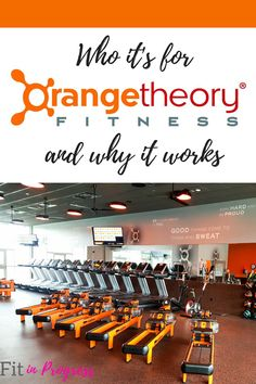 Orangetheory Fitness who it's for + why it works – Orange theory workout Group Fitness, Fitness Studio, Fitness Diet, Fitness Motivation, Health Fitness, Orange Theory Workout, Orange Theory Fitness, Low Calorie Meal Plans, Hiit Workout Plan