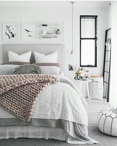 Quarto total White