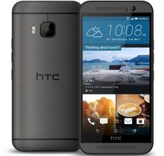 [Deal] Unlocked AT&T HTC One M9 selling up for grabs at just $299.99