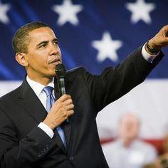 L'administration Obama a dévoilé vendredi dernier une nouvelle mesure visant à…