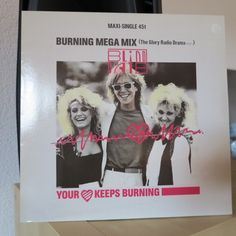 Blind Dates, Album, Burns, Dating, Cover, Quotes, Card Book