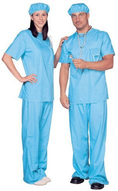 1000 Images About Halloween On Pinterest Zombie Nurse