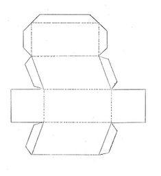 Resultado de imagem para corpos redondos cone esfera e