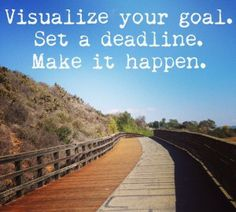 Want to Achieve a Goal? Visualize It! #successtips #leadership http://innerclout.com/blog/want-to-achieve-a-goal-visualize-it/