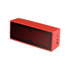 P Portable Wireless Bluetooth Speaker Red - Computer Products Online Ltd Marshall Speaker, Bluetooth, Red, Products, Gadget