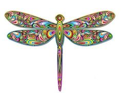 Wallmonkeys Dragonfly Psychedelic Art Design-libellula Pop Art Peel and Stick Wall Decals in W x 30 in H) >>> Click image for more details. (This is an affiliate link) Psychedelic Art, Dragonfly Images, Dragonfly Tattoo Design, Dragonfly Clipart, Dragonfly Painting, Dragonfly Wall Art, Dragonfly Jewelry, Pop Art, Art Design