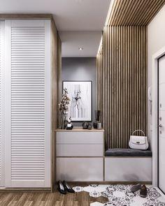 Architecture and Design ( Foyer Design, Interior, Wardrobe Design Bedroom, Hall Interior, Hall Interior Design, Home Decor, Apartment Decor, Hotel Room Design, Home Entrance Decor