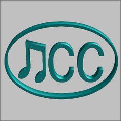 Docente 2punto0: Música con derechos libres para proyectos