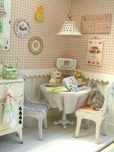 biscuit lover's kitchen