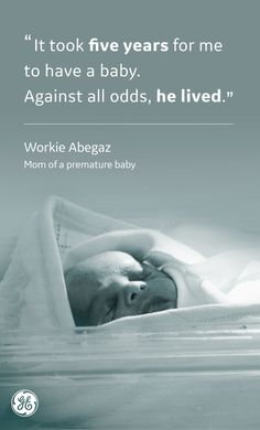 Workie Abegaz is one of many who has experienced prematurity and is sharing her words of wisdom and inspiration for others currently going through it Healthcare News, Premature Baby, Story Characters, Nicu, Words Of Encouragement, Nurses, Blessings, Insight, Health Care