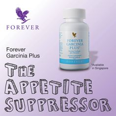 Contains a natural appetitie supressant. Want to know more? Visit us by clicking on the picture :)