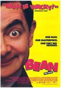 mr bean movie Find more at http://alizaumer.com/mr-bean-movie-rowan-atkinson-movies-list/