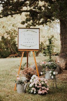 Rustic Wedding Cold Spring Bakery, Wedding Cards, Wedding Day, Rustic Wedding Inspiration, Southern Bride, Rustic Wedding Signs, Floral Nursery, Bohemian Bride, Organiser