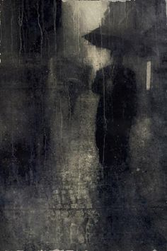 Irma Haselberger #photography Daily Walk https://m.flickr.com/#/photos/irmahas/4463199624/ …
