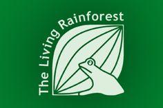 The Living Rainforest in Hampstead Norreys, West Berkshire