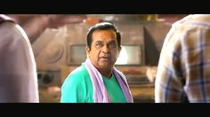 brahmanandam And Ravi teja Comedy videos power movie 2014