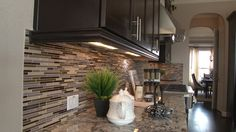 #oakkitchens~handmadekitchens