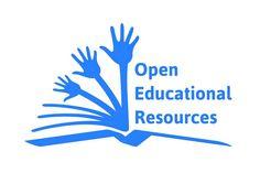 الموارد التعليمية المفتوحة Open Educational Resources هي موارد تدريس وتعليم وبحث متوفرة للجميع كملك عام أو كمشاع، أو تم إصدارها باستخدام رخصة ملكية فكرية معينة تسمح بتوزيع وتعديل هذه الموارد والتعاون مع الآخرين لإعادة استخدامها و لو لأهداف تجارية.