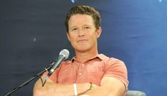 Billy Bush's Permanent Departure From 'Today' Is Imminent Over Leaked Trump Tape 'He's Definitely Gone' - The Inquisitr