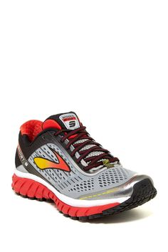 official photos b829a 979f6 Ghost 9 Running Shoe. Nordstrom Rack