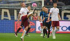 http://ift.tt/2m4hL2U - www.banh88.info - Kèo Nhà Cái W88 - Nhận định bóng đá AS Roma vs Atalanta 0h00 ngày 07/01: Chấn động Olimpico?  Nhận định bóng đá hôm nay soi kèo trận đấu AS Roma vs Atalanta 0h00 ngày07/01vòng20 Serie A sânStadio Olimpico.  Cuối tuần này sự chú ý của Serie A sẽ đổ vào cặp đấu giữa AS Roma và Atalanta hai đội bóng đang làm rạng danh nước Ý ở đấu trường châu lục. AS Roma khởi đầu mùa giải bằng chuyến làm khách tới sân của Atalanta và giờ họ sẽ chạm trán la Dea thêm một…