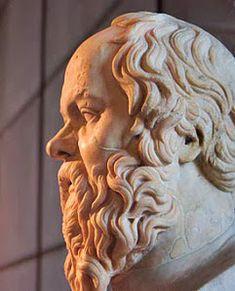 Η ΛΙΣΤΑ ΜΟΥ: Η ετυμολογία της λέξεως Άνθρωπος κατά τον Σωκράτην... Roman Sculpture, Lion Sculpture, Western Philosophy, Simple Minds, Socrates, Greek Art, Classical Art, Ancient Greece, Archaeology