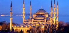 Turquía exige nuevas condiciones de visado  - http://vivirenelmundo.com/turquia-exige-nuevas-condiciones-de-visado/3820 #Cruceros, #ViajesPorTurqía, #Visado