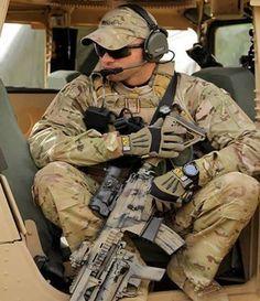 A member of Poland s special operations unit JW Komandosów. Tactical Gear e723372254