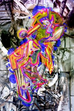 """Kyld Rahat """"Hope is for fools"""" Joseph says as he pulls a large pair of bolt cutters from his black canvas bag. Black Canvas, The Fool, Pattern, Patterns, Model, Swatch"""