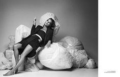 Zoo Magazine Editorial FW -Kate Moss by Bryan Adams Kate Moss, Moss Fashion, Fashion Tape, Kingston, Bryan Adams Photography, Ontario, Zoo Magazine, Magazine Editorial, Guy