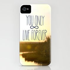 iphone case | Tumblr - Polyvore
