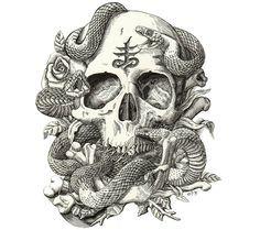 Killer art