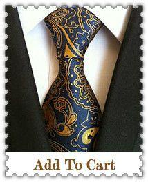 2016 Modna męska Poliester Mężczyźni Krawat Krawat Oblubieniec Paisley Floral Vestidos Mężczyźni Krawaty Gravata dla Mężczyzn Biznesowych Mężczyzn Szyi krawaty w  zapraszamy doSexy Odzież i Akcesoriadziękujemy za odwiedzenie naszego sklepu.możesz znaleźć produkty, których pot od Krawaty i Chusteczki na Aliexpress.com | Grupa Alibaba