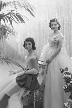 A cada novia su estilo, independientemente de las tendencias del momento.