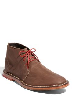 Cole Haan 'Paul' Chukka Boot $129.99