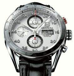 TAG_Heuer_Carrera_Calibre_16_Day-Date_Silber.jpg (677×700)