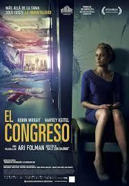 ver el congreso the congress