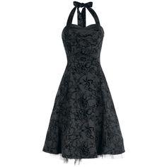Sukienki damskie • EMP