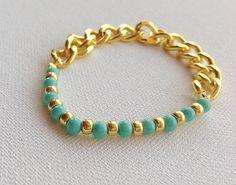 The Atasha Bracelet