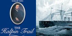 Halpin Trail Local Attractions, Heritage Site, Tourism, Trail, Movies, Movie Posters, Turismo, Films, Film Poster
