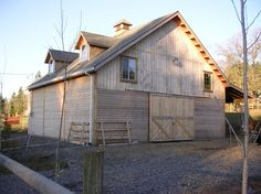 1000 Images About Pole Barns On Pinterest Pole Barns