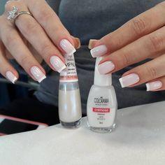 """2,212 curtidas, 60 comentários - Grazi Brum (@grazielabrum) no Instagram: """"Boa noite gente linda, tenham todos uma noite abençoada 🙏 . #grazibrumnails #unhas #nail #nails…"""""""