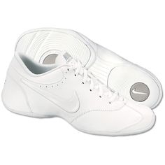 newest 5d6a4 aaf8a Nike-Cheer-Unite-Shoe Cheer Shoes Nike, Sports Shoes, Sports Footwear