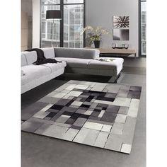 Les Meilleures Images Du Tableau Tapis Sur Pinterest Carpet - Carrelage pas cher et tapis salon contemporain