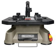 [$59.99 save 61%] RK7323 Rockwell Blade Runner X2 Portable Tabletop Saw #LavaHot http://www.lavahotdeals.com/us/cheap/rk7323-rockwell-blade-runner-x2-portable-tabletop/177496?utm_source=pinterest&utm_medium=rss&utm_campaign=at_lavahotdealsus