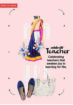 Tamanna thakur Look Collection - Explore Tamanna thakur Look Ideas, Styles at Limeroad.com 520b8742e4b039f0e7ef1758