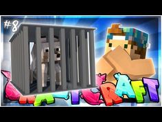 9 Best Crazy Craft Images Youtube Minecraft Minecraft Videos