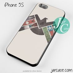 shield avengers Phone case for iPhone 4/4s/5/5c/5s/6/6 plus