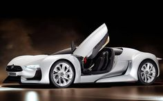 Click here to download in HD Format >>       Citroen Supercar Concept Hd Wallpapers    http://www.superwallpapers.in/wallpaper/citroen-supercar-concept-hd-wallpapers.html